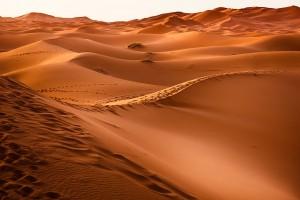 desert-1270345_640
